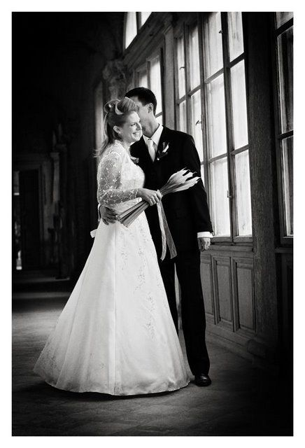 c523d0d1e9 Esküvő katalógus - Esküvői ruhaszalon, bérelhető esküvői ruha Menyasszonyi  ruha, esküvői ruha, menyecske ruha, kölcsönzés esküvői ruhák extra nagy  méretben. ...