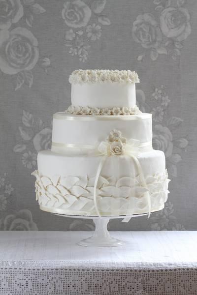 egyedi esküvői torta Esküvő katalógus   Manna1887 Kft. Egyedi esküvői torták (Budapest  egyedi esküvői torta